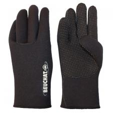 Перчатки Beuchat Gloves 4,5 мм